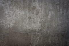 Concrete texture background. Old grunge Concrete texture background Royalty Free Stock Images