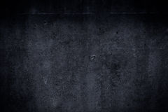 Concrete Texture Background Royalty Free Stock Images