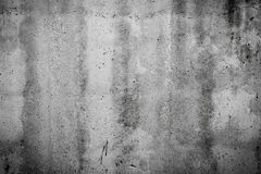 Concrete Texture Background Stock Photos