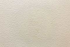 Concrete texture background of white wall with natural pattern stock photos