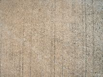 Concrete. Texture backgrounds old path Royalty Free Stock Photo