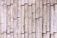 Concrete texture bamboo style Royalty Free Stock Photo