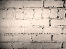 Light background of old brick wall stock images