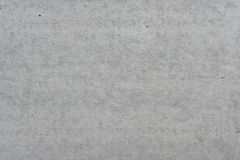 Concrete texture. Closeup background element Royalty Free Stock Photography