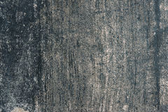 Concrete texture closeup background. High resolution image of Concrete texture closeup background Stock Image