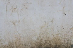 Concrete texture closeup background. High resolution image of Concrete texture closeup background Stock Photography