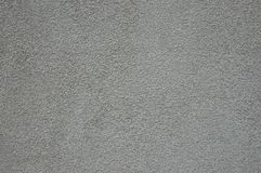 Concrete texture (fine grade) Royalty Free Stock Image