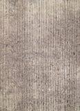 Concrete texture. Concrete floor texture Stock Images