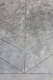 Concrete texture floor background Stock Photo