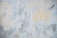 Free Concrete Texture For Background Royalty Free Stock Images - 120079249