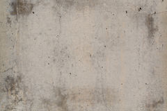 Concrete Texture Royalty Free Stock Photos