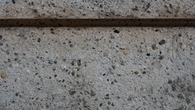 Concrete texture. Gray concrete texture for background Stock Image