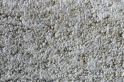 Concrete texture. Grey concrete wall texture, background Royalty Free Stock Photography
