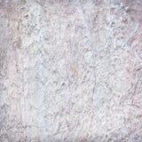 Concrete texture. Hi res background . Stock Image