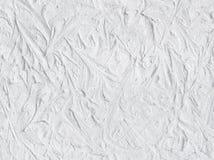 Concrete texture. Hi res background. Stock Image