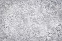 Concrete texture. Stock Photos
