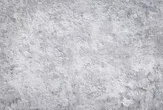 Concrete texture. Stock Photos