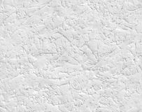 Concrete texture. Stock Photo