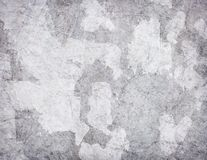 Concrete texture. Hi res background.  Stock Images