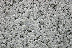 Concrete (Texture) Stock Images
