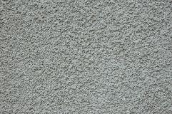 Concrete Texture (rough Grade) Stock Image