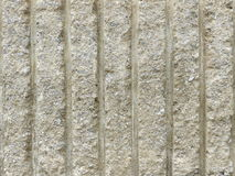 Concrete  texture. Concrete showing grain and texture Royalty Free Stock Photo