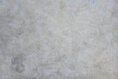 Concrete texture Royalty Free Stock Photo