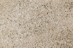 Concrete texture Royalty Free Stock Photo
