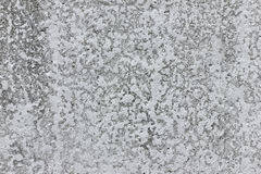 Concrete texture, urban background Stock Photography