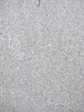 Concrete texture wall Stock Images