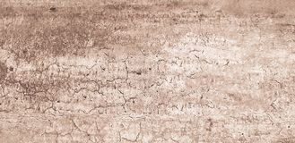 Concrete texture wall background shabby chic. Wallpaper royalty free stock photography