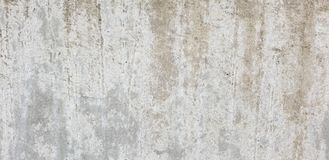 Concrete texture wall background shabby chic. Wallpaper stock photography