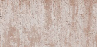 Concrete texture wall background shabby chic royalty free stock photos