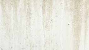 Concrete texture wall background shabby chic. Wallpaper stock images