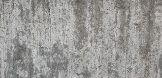 Concrete texture wall background shabby chic. Wallpaper stock photos