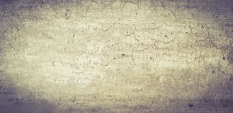 Concrete texture wall background shabby chic. Wallpaper stock image