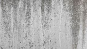 Concrete texture wall background shabby chic. Wallpaper royalty free stock image