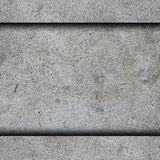 Concrete texture wall  old background stone Stock Images