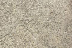 Concrete texturen als achtergrond Stock Afbeelding