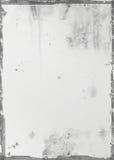 Concrete Textuur 10 Stock Fotografie