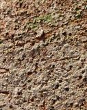 Concrete textuur royalty-vrije stock afbeelding