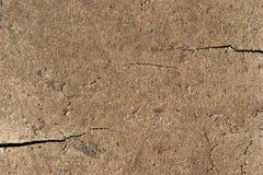 Concrete textuur Royalty-vrije Stock Foto