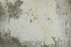 Concrete textuur Stock Fotografie