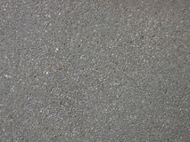 Concrete Textuur Stock Afbeeldingen