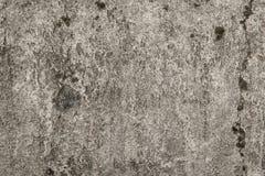 Concrete textuur Stock Foto
