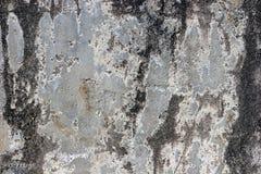 Concrete Textuur stock foto's