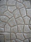 Concrete Textuur Stock Afbeelding