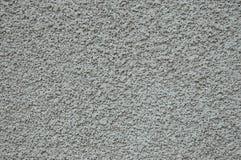 Concrete textuur (ruwe rang) Stock Afbeelding