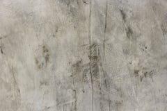 Concrete textuurachtergrond Royalty-vrije Stock Foto