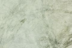 Concrete textuurachtergrond Stock Afbeelding